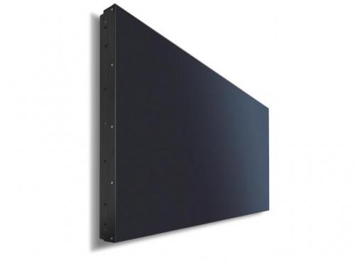 Информационная панель NEC X464UNV-2 (46'', Full HD), вид 2