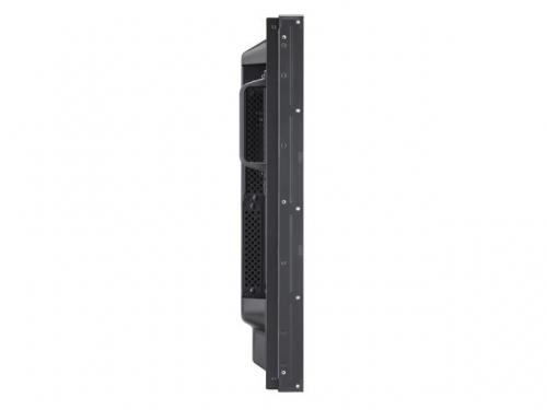 Информационная панель NEC X464UNV-2 (46'', Full HD), вид 4