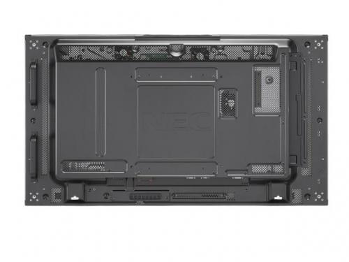 Информационная панель NEC X464UNV-2 (46'', Full HD), вид 5