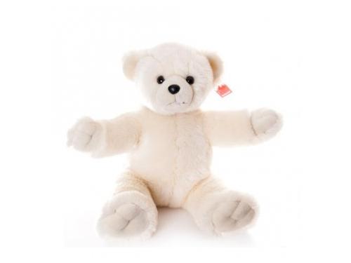 Игрушка мягкая Aurora,  Медведь Обними меня, 72 см, белый, вид 1
