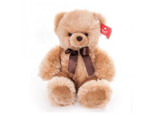 Игрушка мягкая Aurora   Медведь, 43 см, вид 1