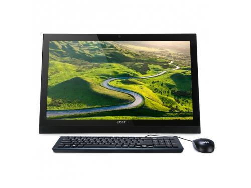 Моноблок Acer Aspire Z1-623 , вид 1