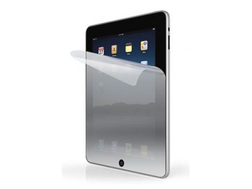 Защитная пленка для планшета Red Line для Lenovo Yoga Tablet 3 (8''), глянцевая, вид 1