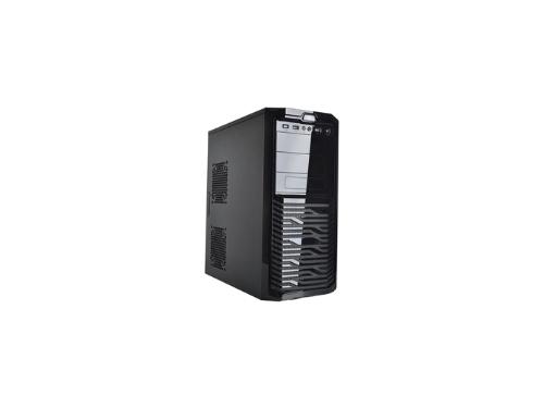 Системный блок CompYou Home PC H555 (CY.537260.H555), вид 2