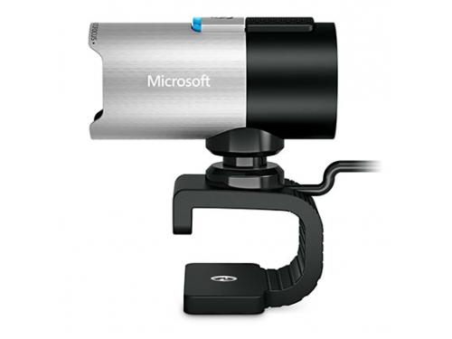 Web-камера Microsoft LifeCam Studio USB, Q2F-00018, вид 2