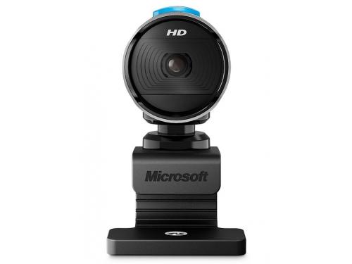 Web-камера Microsoft LifeCam Studio USB, Q2F-00018, вид 3