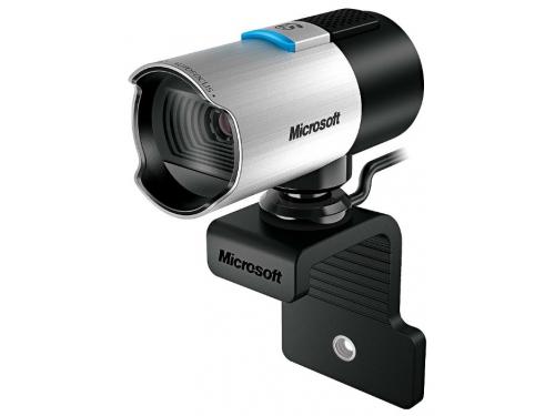 Web-камера Microsoft LifeCam Studio 5WH-00002, для бизнеса, вид 2