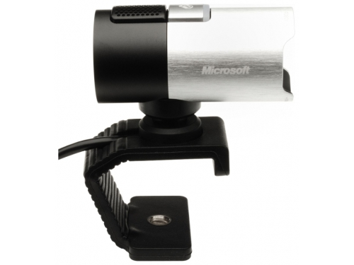 Web-камера Microsoft LifeCam Studio 5WH-00002, для бизнеса, вид 4