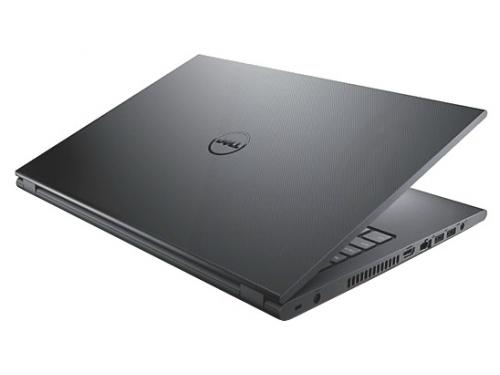 Ноутбук Dell Inspiron 3541/15.6