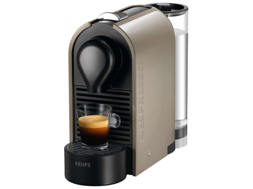���������� Krups XN250A10 Nespresso, ��� 1