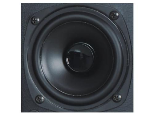 Компьютерная акустика Microlab FC 330 (2.1ch, 50-20000 Гц, 63 Вт, MDF), вид 2