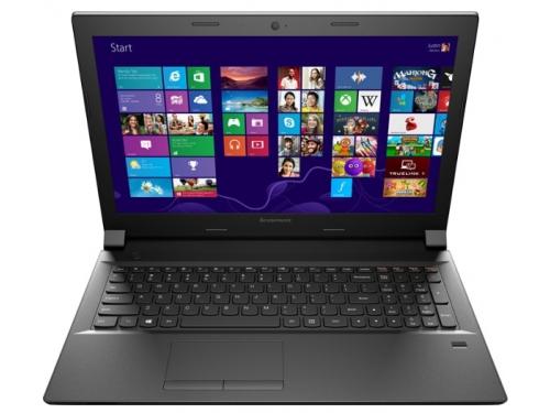 Ноутбук Lenovo B5070 59426203, вид 1