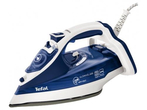 ���� ���� Tefal Ultimate Anti-Calc FV 9621E0, ��� 1