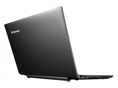 ������� Lenovo IdeaPad B50 45 , ��� 2