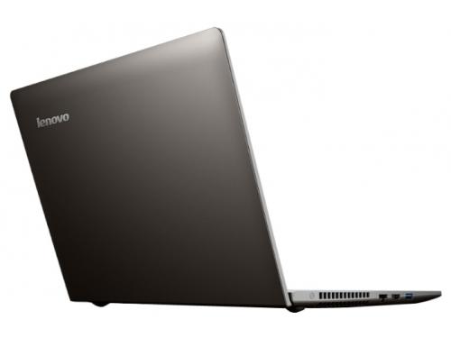 Ноутбук Lenovo M30 70 , вид 3