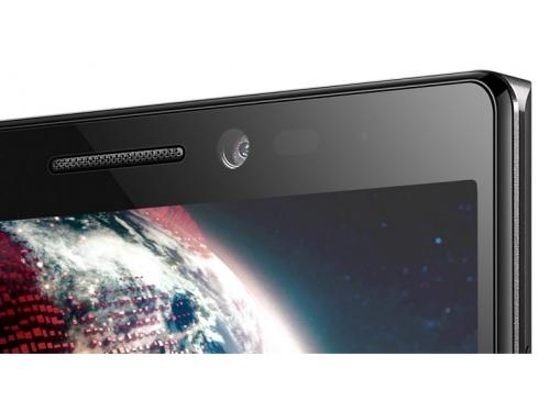 Смартфон Lenovo Vibe Z2 Pro K920, чёрный, вид 4