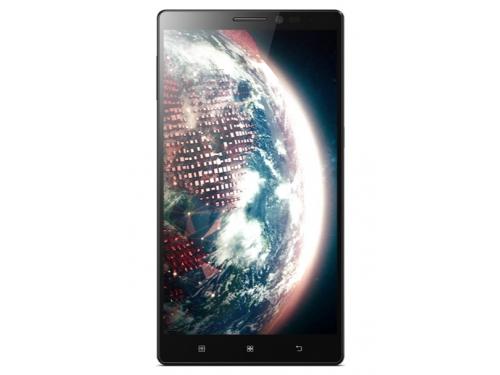 Смартфон Lenovo Vibe Z2 Pro K920, чёрный, вид 1