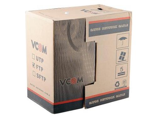 Кабель (шнур) VCOM VNC1110, вид 1