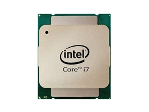 ��������� Intel Core i7-5960X Extreme Edition Haswell-E (3000MHz, LGA2011-3, L3 20480Kb, Tray), ��� 2
