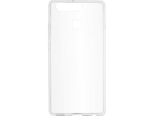 Чехол для смартфона skinBOX slim накладка для Huawei P9 Plus, вид 1