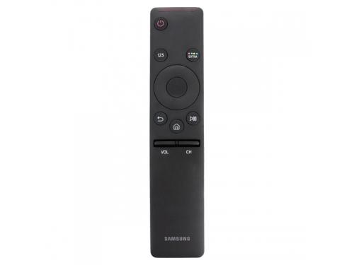 телевизор Samsung UE55KU6300UXRU (55'', 4K UHD), чёрный, вид 7