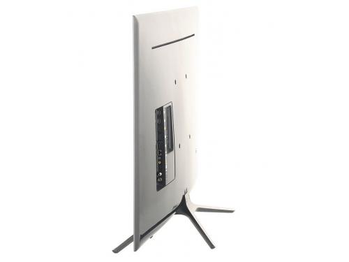 телевизор Samsung UE-49K5500AU (49'', Full HD), темный титан, вид 5