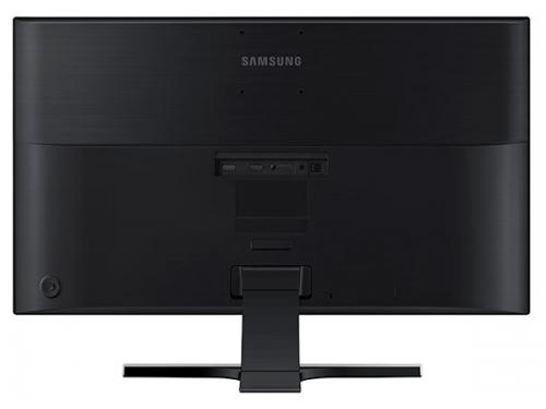 Монитор SAMSUNG U24E590D 24
