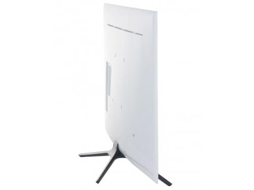 телевизор Samsung UE49K5510AUXRU (49'', Full HD), белый, вид 5