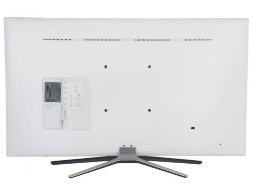 телевизор Samsung UE49K5510AUXRU (49'', Full HD), белый, вид 6