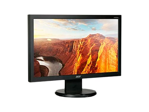 ������� TFT Acer 19,5