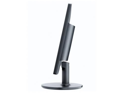 Монитор AOC g2460Fq, чёрный (24'' FullHD, DVI-D/HDMI/D-Sub, стереодинамики), вид 3