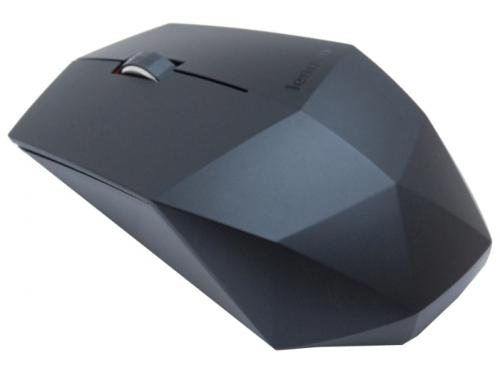 Мышка Lenovo Wireless Mouse N50 (Black), вид 1
