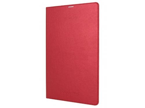 ����� ��� �������� Samsung ��� Galaxy Tab S 8.4'' SM-T700 Red, ��� 1