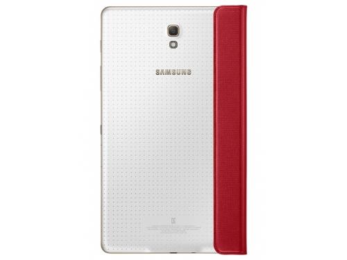 ����� ��� �������� Samsung ��� Galaxy Tab S 8.4'' SM-T700 Red, ��� 3