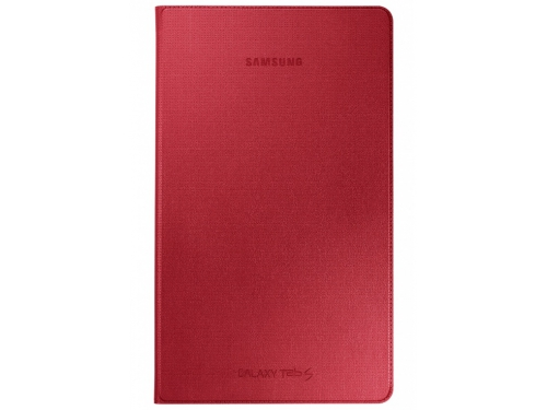����� ��� �������� Samsung ��� Galaxy Tab S 8.4'' SM-T700 Red, ��� 4