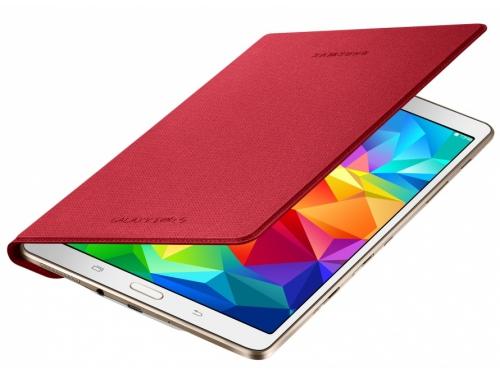 ����� ��� �������� Samsung ��� Galaxy Tab S 8.4'' SM-T700 Red, ��� 2