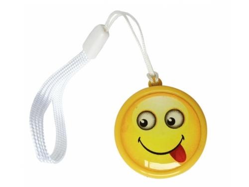 ���������� ��� ������ ���� ������ CBR / Human Friends Speed Rate 'Smile', �����, USB, microSD, ��� 1