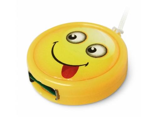 ���������� ��� ������ ���� ������ CBR / Human Friends Speed Rate 'Smile', �����, USB, microSD, ��� 4