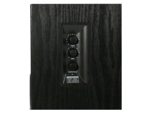 Компьютерная акустика Edifier R2700, 2.0, чёрные (MDF, 20-20000Гц, 2x64Вт, RCA, S/PDIF), вид 2