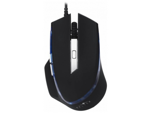 ����� Oklick 715G Wired Gaming Mouse, ��� 3