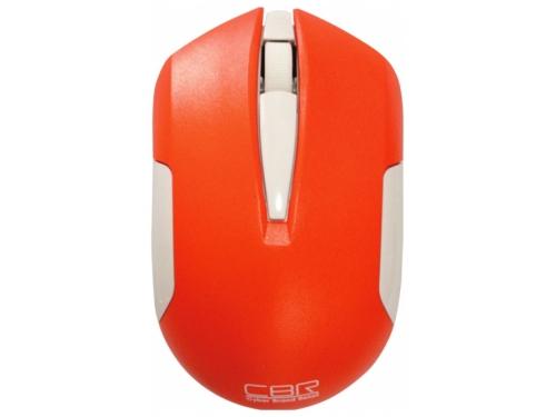 ����� CBR CM-422 Orange, ��� 2