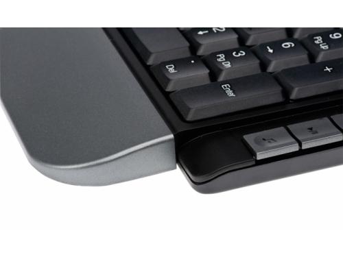 Клавиатура CBR KB 380GМ, вид 4