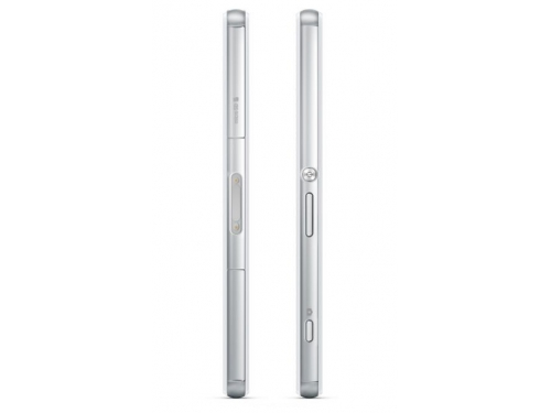 �������� Sony D5803 Xperia Z3 compact White, ��� 5