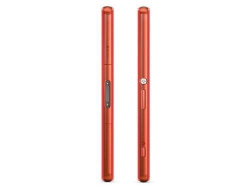 �������� Sony D5803 Xperia Z3 compact Orange, ��� 2