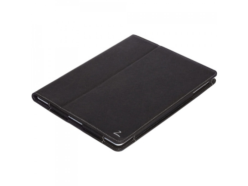 ����� ��� �������� LaZarr Booklet Case ��� Acer Iconia A3 Black, ��� 1