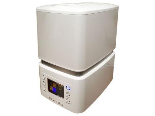 ����������� Electrolux EHU-3510D, ��� 1