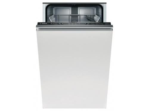 Посудомоечная машина Bosch SPV 40E10, вид 1