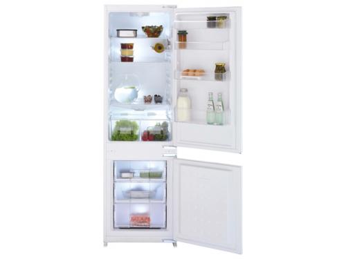 Холодильник Beko CBI 7771, вид 1