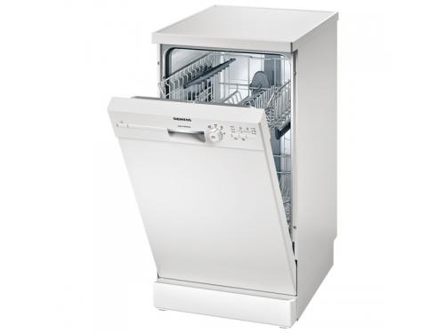 Посудомоечная машина Siemens SR24E202RU, вид 1