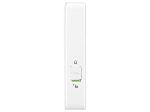 Роутер WiFi Huawei WS331a (802.11n), вид 1